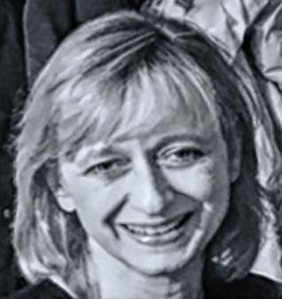 Lyn Weinrich