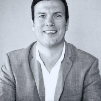 Patrick Lawton