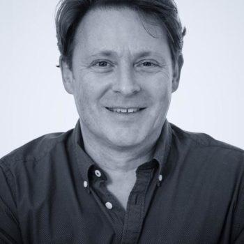 Marcus Mackay